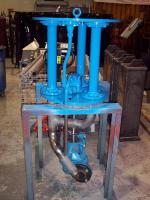 Name: 100_6692.jpg Views: 383 Size: 76.9 KB Description: Pump unit