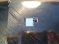 Name: IMG_20120226_110451.jpg Views: 308 Size: 234.1 KB Description: