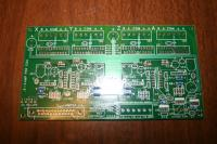 Name: IMG_0310.jpg