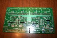 Name: IMG_0314.jpg Views: 820 Size: 77.8 KB Description: BS250P Mosfets Q1-Q8 are added next.
