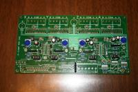 Name: IMG_0317.jpg Views: 722 Size: 74.0 KB Description: The potentiometers are the Blue knowbs in the picture.