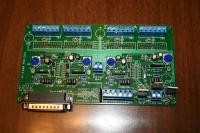 Name: IMG_0324.jpg Views: 566 Size: 74.6 KB Description: 24V voltage regulator in place in U6.