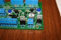 Name: IMG_0323.jpg