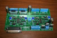 Name: IMG_0333.jpg Views: 560 Size: 74.1 KB Description: 2nd  Driver chip added
