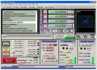 Name: screen.jpg Views: 475 Size: 139.6 KB Description: G-Code chart button.