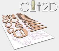 Name: main_image.jpg Views: 417 Size: 15.1 KB Description: Copyright Vectric Ltd.