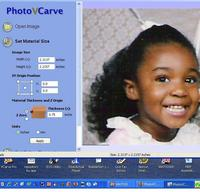 Name: Daniellepic.jpg Views: 306 Size: 63.7 KB Description: