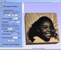 Name: Danielle.jpg Views: 406 Size: 94.9 KB Description: