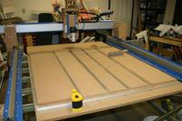 Name: IMG_2498.jpg