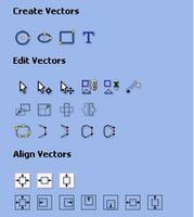 Name: Vectors.jpg Views: 221 Size: 32.4 KB Description: