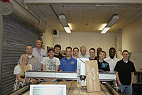Name: IMG_5097.jpg