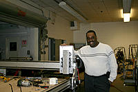 Name: IMG_5088 light.jpg