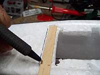Name: 100_0407.jpg