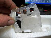 Name: 100_0417.jpg