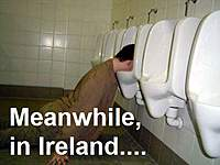 Name: meanwhile-in-ireland.jpg