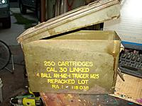 Name: ammo can.jpg