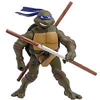 Name: donatello-turtle.jpg Views: 57 Size: 16.5 KB Description: