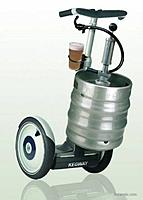 Name: kegway.jpg