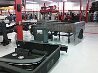 Name: 0302121400a.jpg Views: 70 Size: 160.3 KB Description: Removed bed liner and bed.