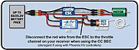Name: ccbec_wiring-large-20071105-213212.jpg Views: 117 Size: 66.5 KB Description: