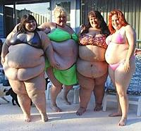 Name: fat-girls-in-bikinis_40253166.jpg