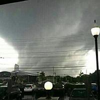 Name: tornado1.jpg
