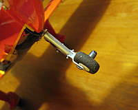 Name: IMG_7846.jpg