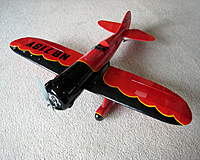 Name: IMG_7854.jpg