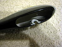 Name: IMG_8104.jpg