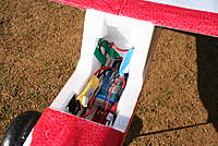 Name: IMG_2935.jpg