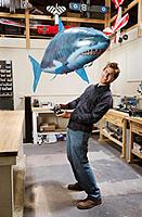 Name: flyingfish.jpg Views: 182 Size: 36.6 KB Description: