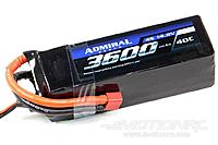 Name: admiral-3600mah-4s-14-8v-40c-lipo-battery-with-t-connector-battery-motion-rc-22776003340_1024x10.jpg