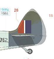 Name: Tail.jpg Views: 7 Size: 41.0 KB Description: