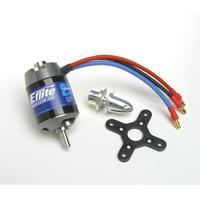 Name: EFLM4025A-450.jpg Views: 75 Size: 16.9 KB Description: