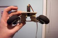 Name: Landing Gear 003 copy.jpg Views: 710 Size: 28.6 KB Description: