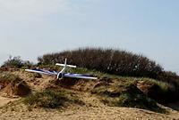 Name: EP on Whitecrest landing (800x538).jpg Views: 60 Size: 250.6 KB Description: Whitecrest