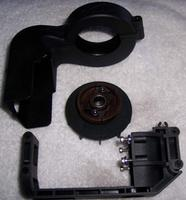 Name: 100_1822.jpg