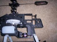 Name: 100_1843.jpg