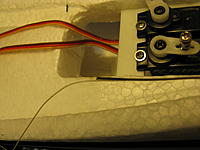 Name: IMG_1426.jpg