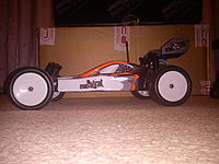 Name: DSC01672.jpg