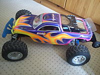 Name: DSC02199.jpg