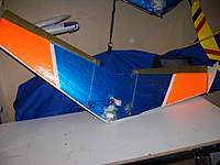 Name: wings 003.jpg Views: 142 Size: 62.8 KB Description:
