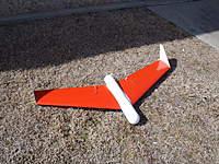 Name: jackaroo2.jpg Views: 539 Size: 95.3 KB Description: Another Jackaroo UAV
