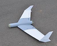 Name: foamaroo14.jpg Views: 268 Size: 256.7 KB Description: Complete Foamaroo before first flight.