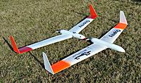 Name: Osprey II-7.jpg