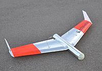 Name: foamaroo70.jpg Views: 116 Size: 215.9 KB Description: Foamaroo shoulder wing.