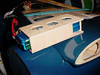Name: DSC02817.jpg