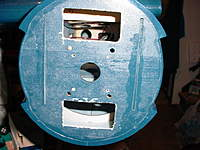 Name: DSC02821.jpg