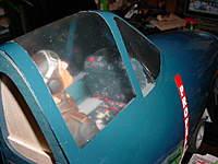 Name: 67 finished cockpit.jpg Views: 155 Size: 33.5 KB Description: