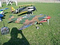 Name: 4-12-11 P-40C.JPG Views: 84 Size: 155.6 KB Description: